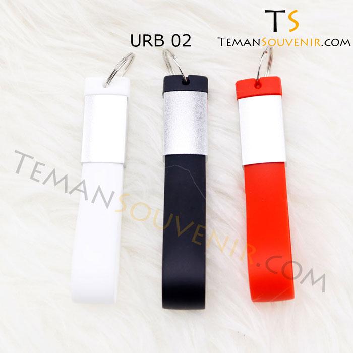 URB 02, barang promosi, barang grosir, souvenir promosi, merchandise promosi