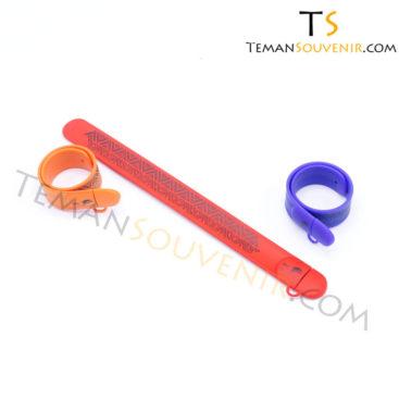 FDBR 05 - IPC, barang promosi, barang grosir, souvenir promosi, merchandise promosi