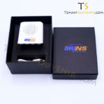 GIFTSET - BRINS, barang promosi, barang grosir, souvenir promosi, merchandise promosi