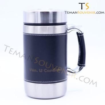 MS 01 - Ven U Candina, barang promosi, barang grosir, souvenir promosi, merchandise promosi