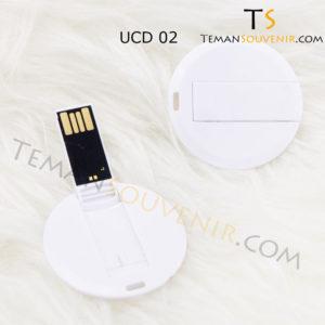 UCD 02, barang promosi, barang grosir, souvenir promosi, merchandise promosi