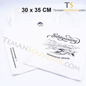 30 x 35, barang promosi, barang grosir, souvenir promosi, merchandise promosi