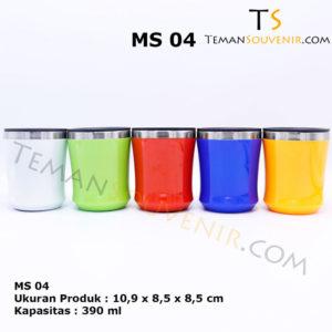 MS 04,souvenir promosi,merchandise promosi,barang promosi,barang grosir