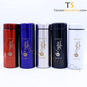 TS 07 - Chyntia Lingerie, barang promosi, barang grosir, souvenir promosi, merchandise promosi
