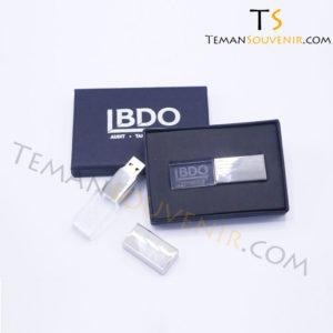 GIFSET - BDO, barang promosi, barang grosir, souvenir promosi, merchandise promosi