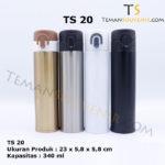 TS 20, barang promosi, barang grosir, souvenir promosi, merchandise promosi