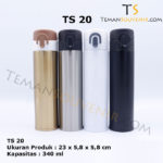 TS 20