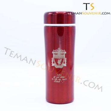 TS 16 - LIVERPOOL FOOTBALL CLUB, barang promosi, barang grosir, souvenir promosi, merchandise promosi