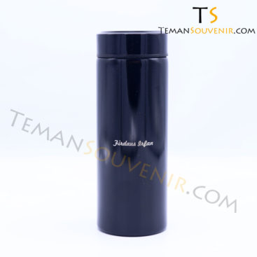 TS 07 - Firdaus Irfan, barang promosi, barang grosir, souvenir promosi, merchandise promosi