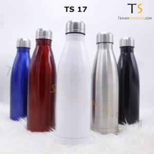 TS 17,souvenir promosi,barang promosi,merchandise promosi,barang promosi,barang grosir