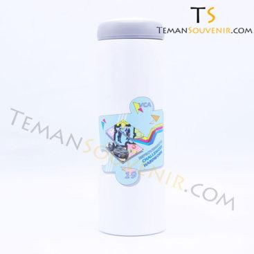 TS 11 - Suzuki, barang promosi, barang grosir, souvenir promosi, merchandise promosi