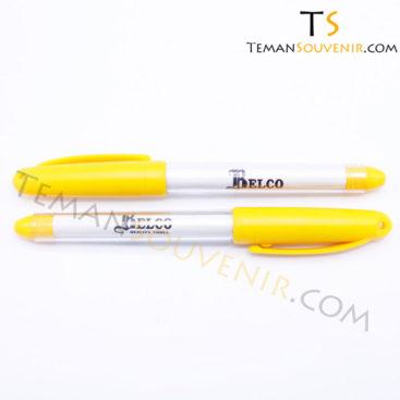 PP 114 - BELCO,souvenir promosi,merchandise promosi,barang grosir,barang promosi