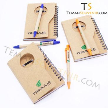 MM 01 - Trimulia,souvenir promosi,merchandise promosi,barang grosir,barang promosi