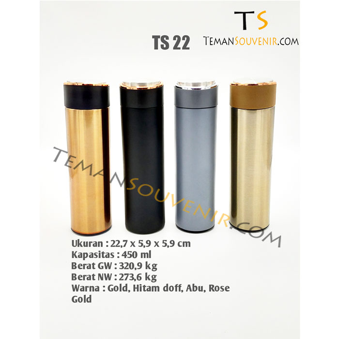 TS 22,souvenir promosi,barang promosi,merchandise promosi,barang grosir