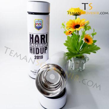 TS 10 - Mandiri Coal,souvenir promosi,barang promosi,merchandise promosi,barang grosir