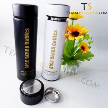 TS 10 - BICC BERCA CABLES,souvenir promosi,barang promosi,merchandise promosi,barang grosir