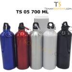 TS 05 700ml,souvenir promosi,barang promosi,merchandise promosi,barang grosir