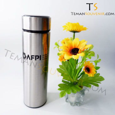 TS 10 - AFPI,souvenir promosi,barang promosi,merchandise promosi,barang grosir