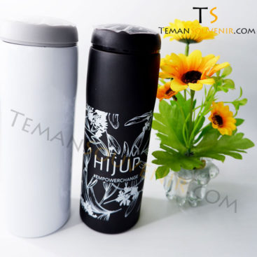 TS 11 - HIJUP,souvenir promosi,merchandise promosi,barang promosi,barang grosir