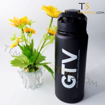 TS 06 - GTV,souvenir promosi,merchandsie promosi,barang promosi,barang grosir