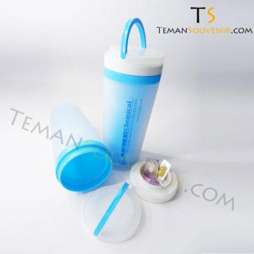 TP 03 - Acme chemical,souvenir promosi,merchandise promois,barang grosir,barang promosi