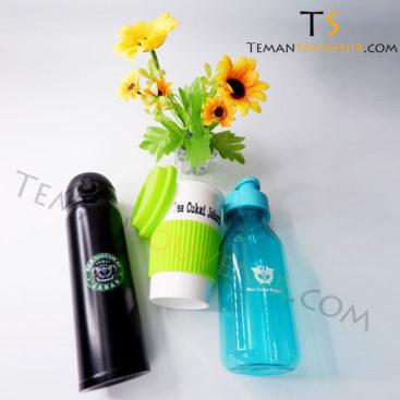 Bea Cukai,souvenir promosi,merchandise promosi,barang promosi,barang grosir