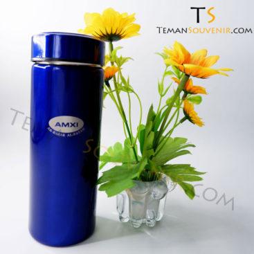 TS 07 - AMXI,souvenir promosi,merchandise promosi,barang promosi,barang grosir