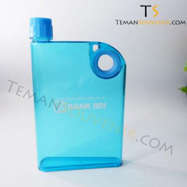 TP 14 - BANKBRI,souvenir promosi,barang promosi,barang grosir,merchandise promosi