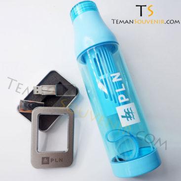 TP 04 dan UCL 01 - PLN,souvenir promosi,merchandise promosi,barang promosi,barang grosir