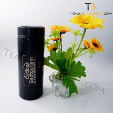 TS 07 - Cyclops Geotourism,souvenir promosi,merchandise promosi,barang promosi,barang grosir