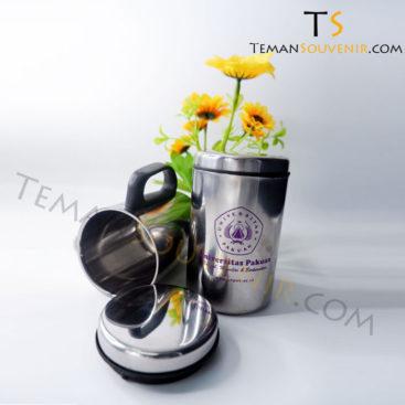 MS 03 - Universitas pakuan,souvenir promosi,merchandise promosi,barang grosir,barang promosi