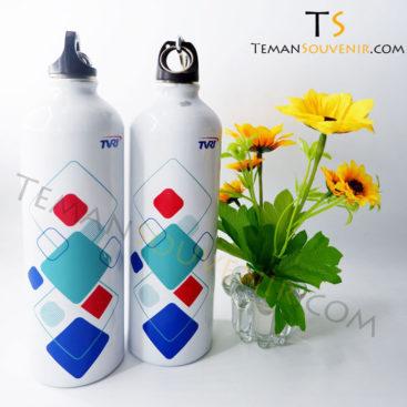 TS 05 - TVRI,souvenri promosi,,merchandise promosi,barang promosi,barang grosir