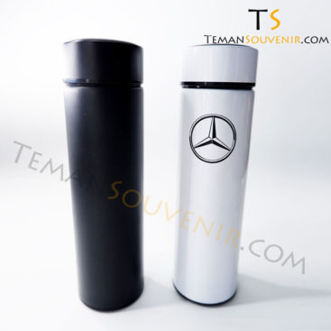 TS 10 - Mercedes-Benz,souvenir promosi,merchandise promosi,barang rpomosi,barang grosir