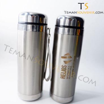 TS 0 - PT.Helios Informatika Nusantara,souvenir promosi,barang promosi,merchandise promosi,barang grosir