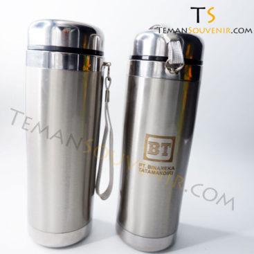 TS 0 - PT. BINAREKA TATAMANDIRI,souvenir promosi,barang promosi,merchandise promosi,barang grosir
