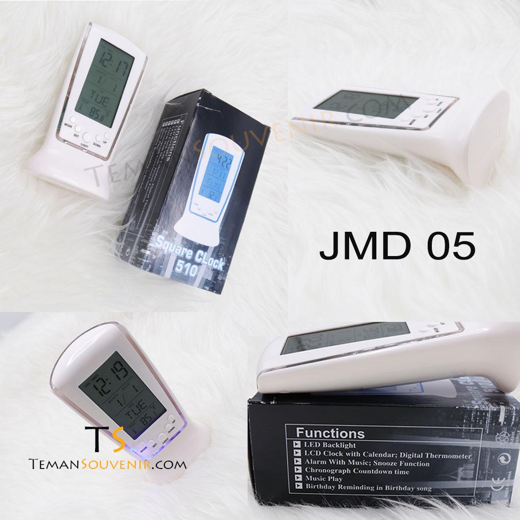 JMD 05,souvenir promosi,merchandise promosi,barang promosi,barang grosir