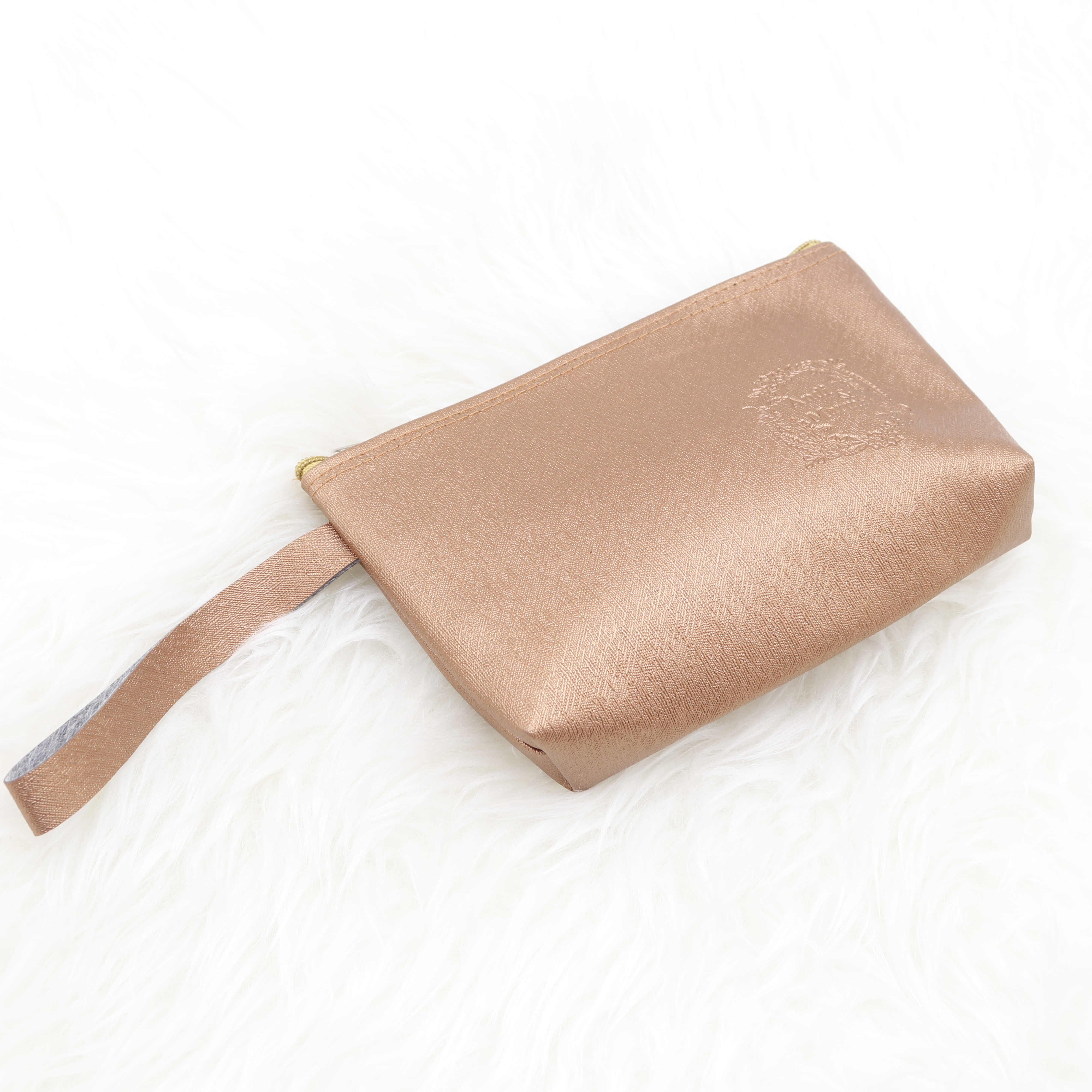 Pouch 03