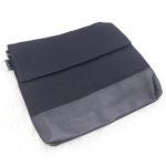 Pouch kulit 01,souvenir promosi,merchandise promosi,barang promosi,barang grosir