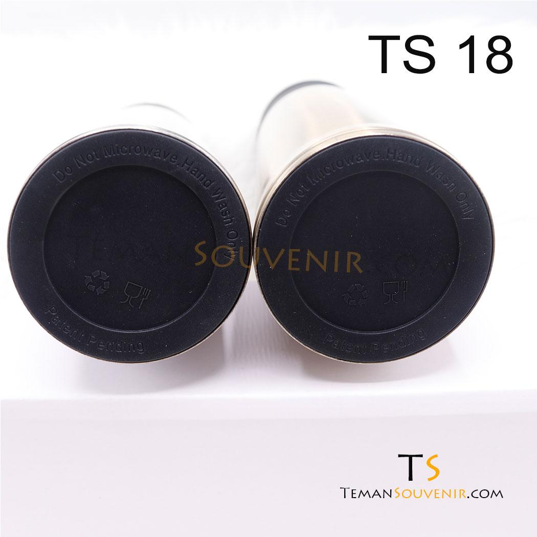 TS-18-TUMBLER-PROMOSI