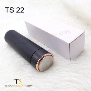 TS 22,souvenir promosi,merchandise promosi,barang promosi,barang grosir
