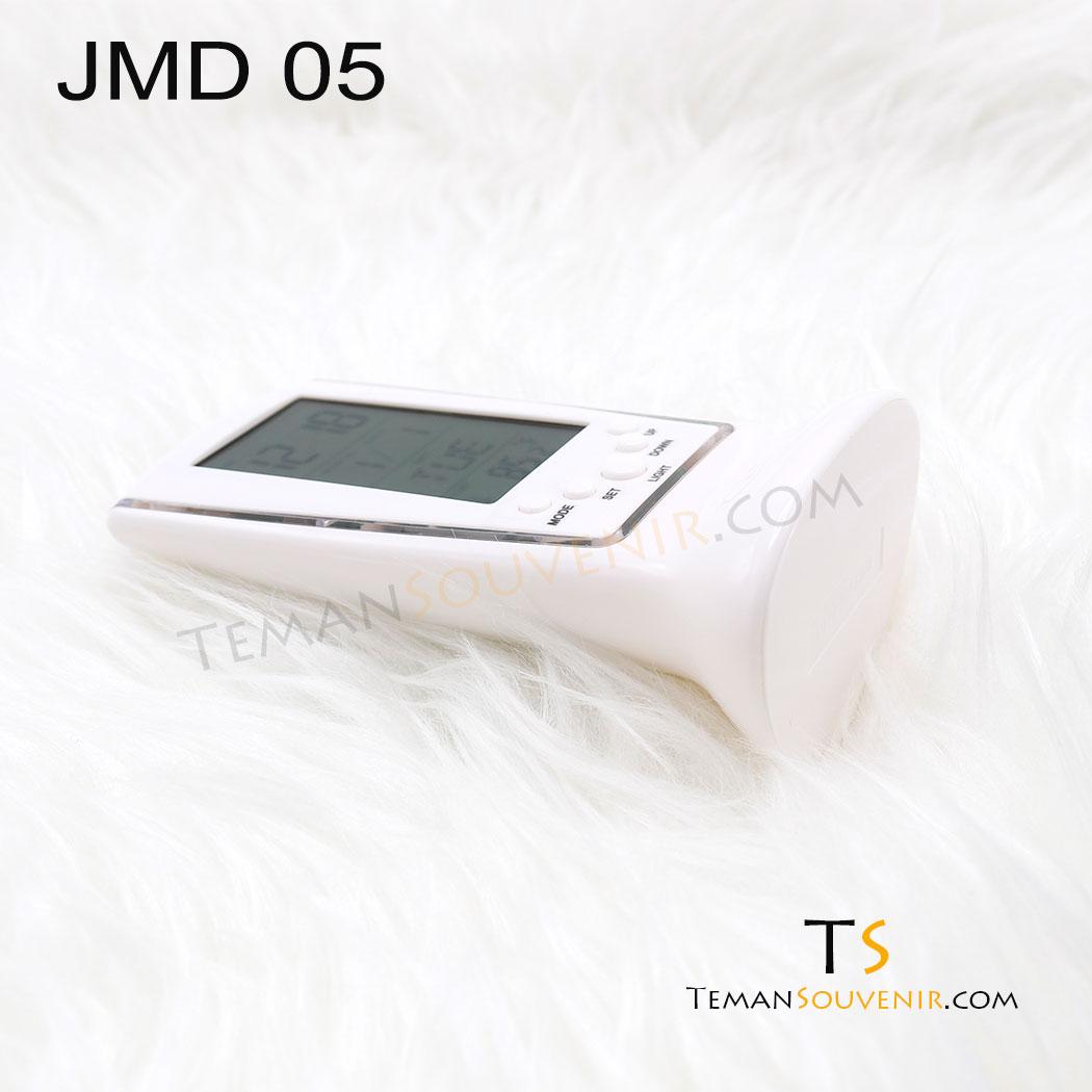jam-meja-promosi-jmd-05-a