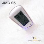 jam-meja-promosi-jmd-05-b