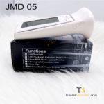 jam-meja-promosi-jmd-05-c