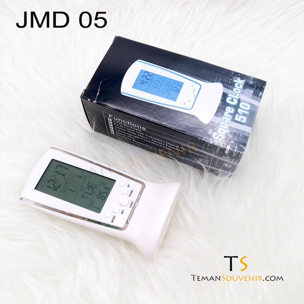 jam-meja-promosi-jmd-05