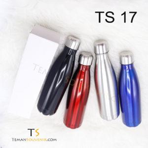 Ts 17,souvenir promosi,merchandise promosi,barang promosi,barang grosir