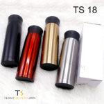 Ts 18