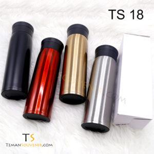 TS 18,souvenir promosi,barang promosi,merchandise promosi,barang promosi,barang grosir