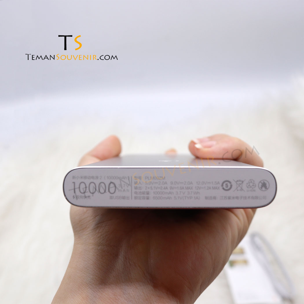 xiaomi-10.000-mAH