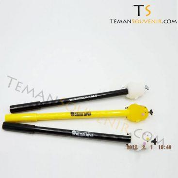 Souvenir Promosi Pen Tinta,souvenir promosi,merchandise promosi,barang promosi,barang grosir