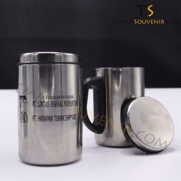 Souvenir Perusahaan MS 03,souvenir promosi,merchandise rpromosi,barang promosi,barang grosir